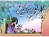 Soạn bài Tập đọc: Những con sếu bằng giấy – Các bạn nhỏ trên khắp hành tinh đã gấp những con sếu bằng giấy gửi cho Xa-xa-cô.