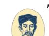 Soạn bài Chính tả (Nghe – viết): Nhà yêu nước Nguyễn Trung Trực – Tìm vần chứa o hay ô thích hợp với mỗi ô trống. Giải câu đố.
