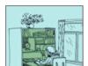 Soạn bài Tập làm văn: Tả đồ vật ( kiểm tra viết) – Tuần 25 – Tả một đồ vật trong nhà mà em yêu thích.