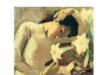 Soạn bài Tập đọc: Tà áo dài Việt Nam – Em có cảm nhận gì về vẻ đẹp của người phụ nữ trong tà áo dài ?