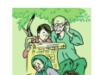 Soạn bài Tập đọc: Luật bảo vệ, chăm sóc và giáo dục trẻ em – Em đã thực hiện được những bổn phận gì, còn những bổn phận gì cần tiếp tục cố gắng để thực hiện ?