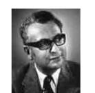 Bài 1, 2 trang 298 SGK Vật lý 12 Nâng cao – Điện tích của mỗi quac, hay phản quac là một trong số các giá trị nào sau đây?