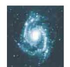 Bài C1, C2, 1, 2 trang 306, 309, 311 Vật lý 12 Nâng cao – Mặt Trời thuộc loại sao nào sau đây?