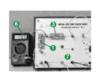 Bài C1, 1, 2 trang 92, 93 SGK Lý 11 Nâng cao – Câu nào dưới đây nói về hiện tượng nhiệt điện là không đúng?