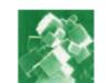 Bài 1, 2, 3 trang 186 Vật lý lớp 10: chất rắn kết tinh, Chất rắn vô định hình