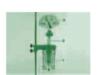 Bài 1, 2, 3 trang 159 SGK vật lý 10: Quá trình đẳng nhiệt, định luật Bôi-lơ Ma-ri-ốt