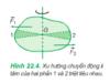 Bài 1, 2, 3 trang 118 Vật lý lớp 10: Ngẫu lực