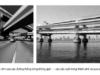 Bài 5, 6, 7 trang 80, 81 Hình học 12: Phương trình đường thẳng trong không gian