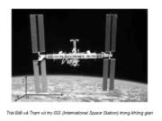 Bài tập 4, 5, 6 trang 68 Hình học 12: Hệ tọa độ trong không gian