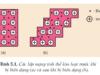 Bài 1, 2, 3, 4, 5, 6, 7, 8, 9, 10, 11, 12 trang 112, 113 Sách Hoá học 12 Nâng cao: Kim loại và hợp kim