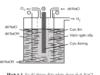 Bài 1, 2, 3, 4, 5, 6 trang 157 SGK Hóa học lớp 12 Nâng cao: Một số hợp chất quan trọng của kim loại kiềm