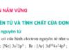 Bài 6, 7, 8, 9, 10 trang 150 SGK Hóa 10 Nâng cao: Luyện tập chương IV