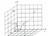 Bài 9, 10, 11 trang 81 Hình học 12 Nâng cao: Hệ tọa độ trong không gian