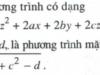 Bài 1, 2, 3, 4 trang 109, 110 Hình học 12 Nâng cao: Phương pháp tọa độ trong không gian.