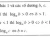 Chính tả – Tuần 14 trang 95 VBT Tiếng Việt 4 tập 1: Tìm tính từchứa tiếng bắt đầu bằng s hoặc x