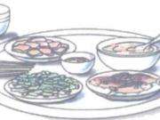 Bài 8. Tại sao cần ăn phối hợp đạm động vật và đạm thực vật – Khoa học 4: Tại sao chúng ta nên ăn cá trong các bữa ăn?