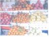 Bài 10. Ăn nhiều rau và quả chín. Sử dụng thực phẩm sạch và an toàn – Khoa học 4: Theo bạn, thế nào là thực phẩm sạch và an toàn?