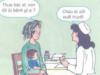 Bài 13. Phòng bệnh sốt xuất huyết – khoa học 5: Muỗi truyền bệnh sốt xuất huyết có tên là gì ?