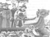 Soạn ngắn gọn bài Sự tích Hồ Gươm Văn 6 trang 39:  Ý nghĩa truyện Sự tích Hồ Gươm?