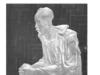 Soạn bài Đêm nay Bác không ngủ ngắn gọn – Minh Huệ – Văn 6: Bài thơ kể lại câu chuyện một đêm không ngủ của Bác Hồ trên đường đi chiến dịch.