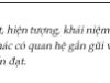 Soạn bài Hoán dụ ngắn gọn – Văn 6 trang 82: Tác dụng :  tăng sức gợi hình, gợi cảm, đồng thời tạo sự hàm súc cho câu