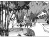 Soạn bài Cây tre Việt Nam ngắn gọn Văn 6: Đại ý của bài văn sự gắn bó thân thiết và lâu đời của cây tre và con người Việt Nam trong đời sống, sản xuất, chiến đấu