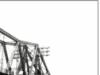 Soạn bài Cầu Long Biên – chứng nhân lịch sử ngắn gọn trang 123 Văn 6