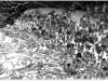 """Soạn bài Sống chết mặc bay ngắn gọn – Phạm Duy Tốn – Văn 7: Giá trị hiện thực, nhân đạo và nghệ thuật của truyện """"Sống chết mặc bay"""""""