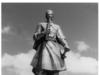 Soạn bài Hịch tướng sĩ ngắn gọn – Trần Quốc Tuấn –  Lòng yêu nước căm thù giặc của Trần Quốc Tuấn thể hiện qua
