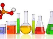Chia sẻ đề thi hóa học kì 1 lớp 12: Benzyl axetat có mùi thơm của hoa nhài. Công thức của benzyl axetat là gì?