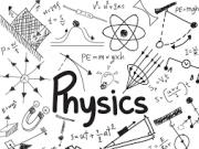 Chia sẻ đề kiểm tra 15 phút Chương 7 Vật lý 12: Một hạt nhân càng bền vững khi nào?