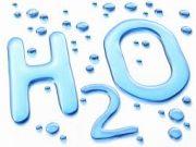 Kiểm tra 45 phút – Chương 5 Dẫn xuất của Hidrocacbon – Polime – Hóa học 9: Trình bày phương pháp tách hỗn hợp gồm rượu etylic và axit axetic.