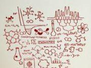 Đề kiểm tra 15 phút Chương V Hóa học 11: Tính khối lượng CO2 và H2O tạo thành?