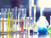 Đề kiểm tra 1 tiết – Chương 5 Dẫn xuất của Hidrocacbon – Polime – Hóa lớp 9: Lấy 10 gam hỗn hợp axit axetic và rượu etylic tác dụng với lượng vừa đủ CaCO3 sinh ra 2,24 lít CO2đktc).