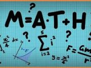 Đề môn Toán lớp 9 cuối học kì 1: Tìm tọa độ giao điểm A của (d1) và (d2) bằng phép toán …