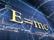 Đề kiểm tra 15 phút môn Lý lớp 12 Chương 6: Hiện tượng vật lí chứng tỏ ánh sáng có tính chất hạt là gì?