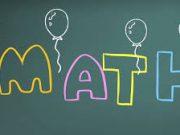 Đề Toán 9 học kì 1 có đáp án: Chứng minh rằng đường thẳng AN đi qua trung điểm của MH?