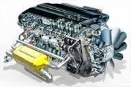 Bài 28.1, 28.2, 28.3, 28.4 trang 77 SBT Lý 8: Câu nào sau đây nói về hiệu suất của động cơ nhiệt?