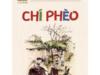 Soạn bài Chí Phèo phần tác giả – Nam Cao:Nội dung chính trong quan điểm nghệ thuật của Nam Cao?