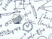 Đề thi cuối kì lớp 3 môn Toán học kì 1: Tìm một số biết rằng: nếu giảm số đó đi 4 lần, sau đó thêm 24 thì được 29