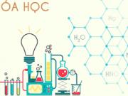 Đề kiểm tra 15 phút Chương V Hóa học 11: Xác định công thức hiđrocacbon và tính hàm lượng phần trăm (theo thể tích) của chúng trong hỗn hợp?