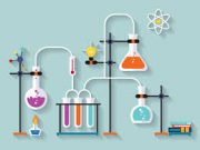Kiểm tra 45 phút – Chương 5 Dẫn xuất của Hidrocacbon – Polime  – Hóa học 9: Thể tích khí oxi (đktc) cần để đốt cháy hết 3,2 gam CH4O là bao nhiêu ?