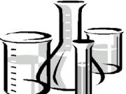 Kiểm tra 1 tiết – Chương 5 Dẫn xuất của Hidrocacbon – Polime – Hóa lớp 9: Một chất hữu cơ X khi đốt cháy 0,1 mol X thu được 0,6 mol CO2. X là