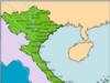Bài 28. Trào lưu cải cách Duy Tân ở Việt Nam nửa cuối thế kỉ XIX – SBT Sử 8: Hạn chế cơ bản nhất của các đề nghĩ cải cách cuối thế kỉ XIX là