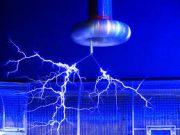 Chia sẻ đề kiểm tra Vật lý 12 15 phút Chương 6: Tính công thoát electron của kim loại dùng làm catot?