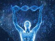 Đề kiểm tra 15 phút môn Sinh lớp 12 Chương III: Quần thể nào sau đây ở trạng thái cân bằng di truyền?