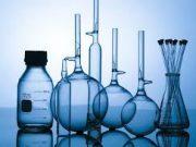 Kiểm tra 15 phút môn Hóa học lớp 12 Chương 3: Thông tin nào không đúng khi nói về protit?