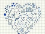 Đề thi cuối kì lớp 12 môn Hóa học kì 1: CH3CH2COOCH3 có tên gọi là gì?