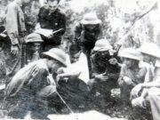 Bài 24. Việt Nam trong những năm đầu sau thắng lợi của cuộc kháng chiến chống Mĩ, cứu nước năm 1975 SBT Sử lớp 12: Cách mạng Việt Nam chuyển sang giai đoạn cách mạng XHCN từ khi nào ?