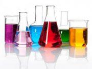 Đề kiểm tra môn Hóa học 15 phút lớp 9 – Chương 5: Trong các chất sau chất nào có tính axit?